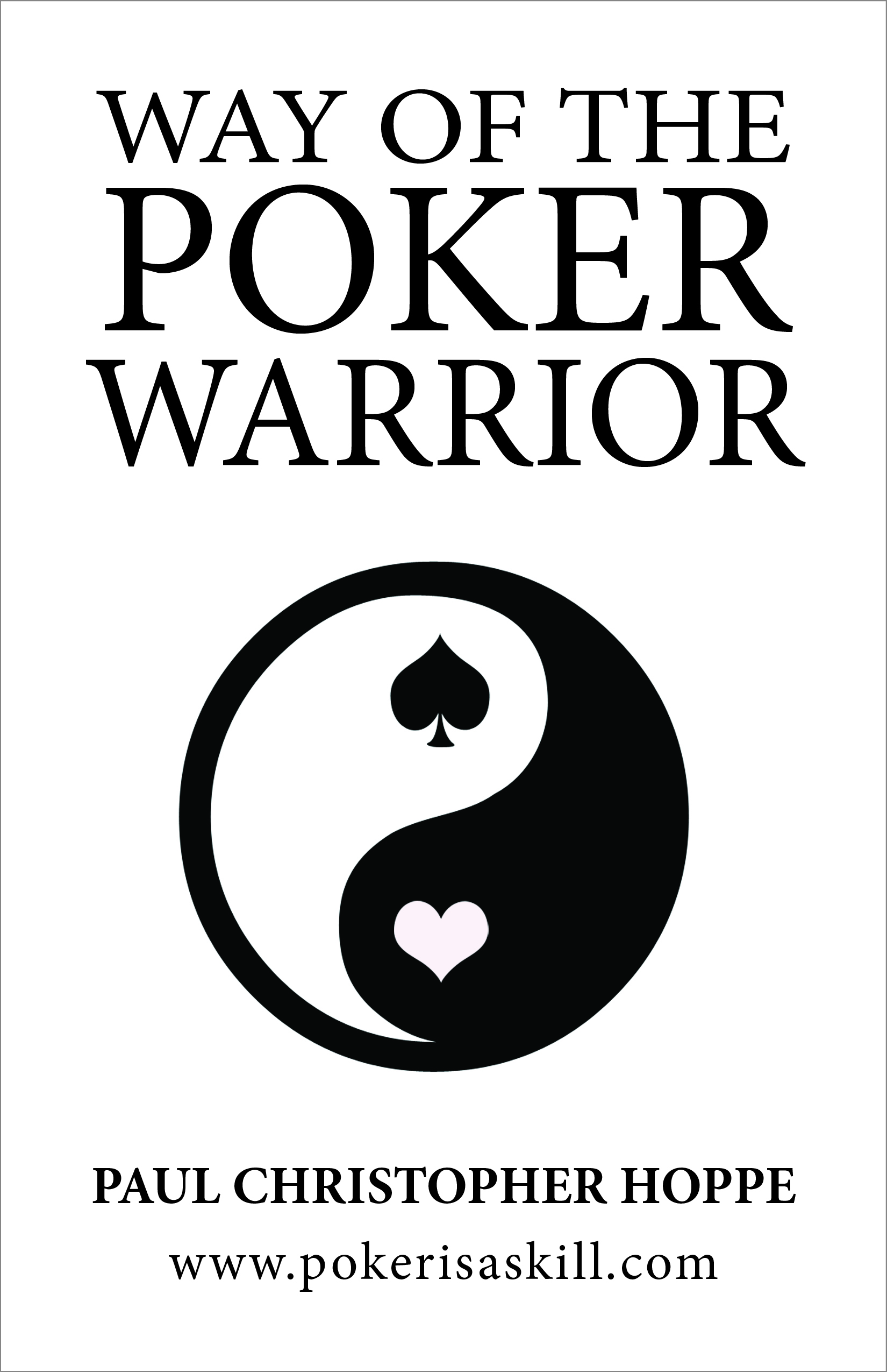 poker_warrior_cover